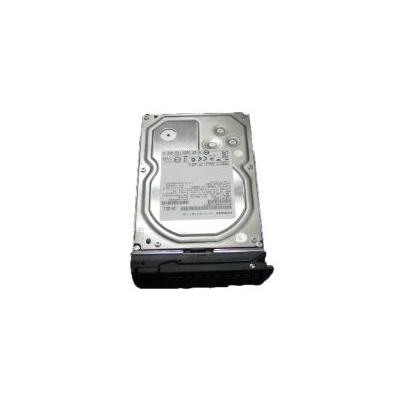 Netgear RSAT8E20-10000S interne harde schijven