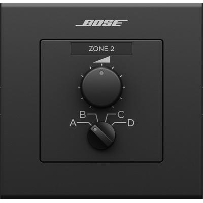 Bose CC-3 Volumeregelaar - Zwart