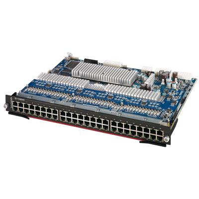 Zyxel 91-010-123001B Switchcompnent
