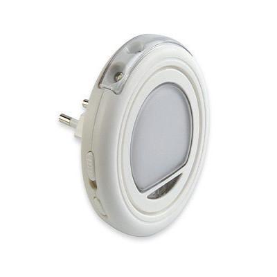 Ansmann zaklantaarn: Nachtlicht ENL-1 - Wit