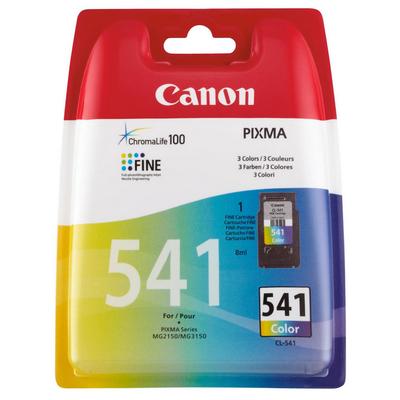 Canon 5227B005 inktcartridges