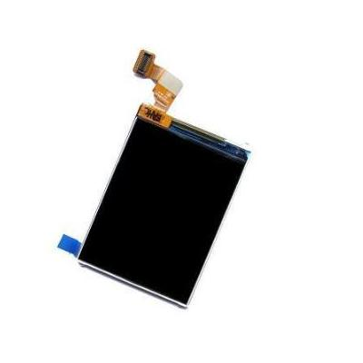 Samsung mobile phone spare part: S5610, display