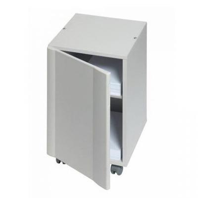 Kyocera printerkast: CB-110 - Grijs