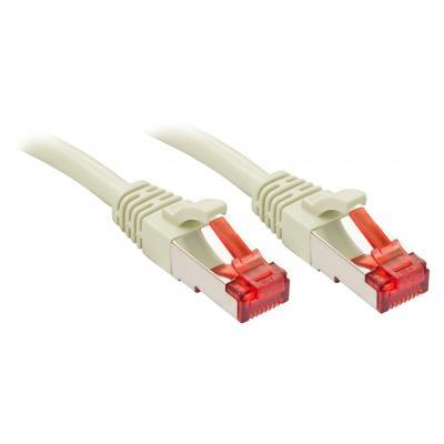 Lindy 47702 netwerkkabel