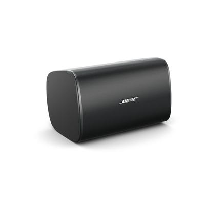 Bose DesignMax DM8S Speaker - Zwart