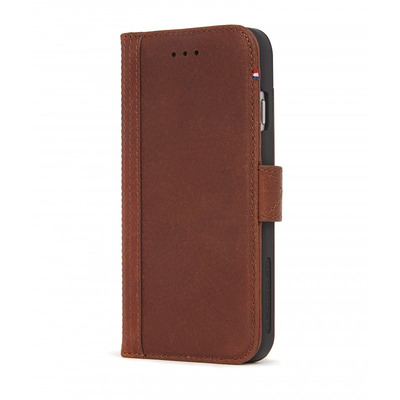 Decoded D6IPO7WC3CBN Mobile phone case