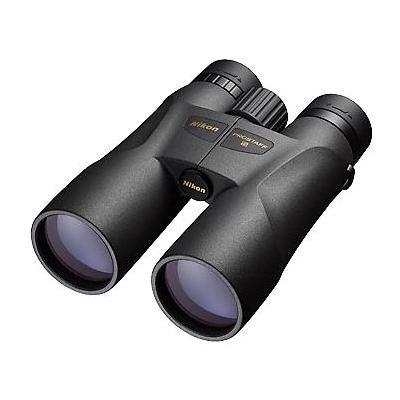 Nikon verrrekijker: PROSTAFF 5 10x50 - Zwart