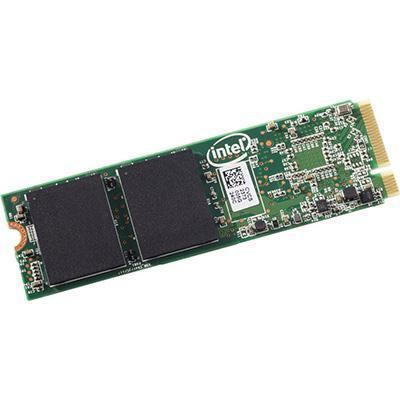 Intel SSDPEKKF128G7X1 SSD