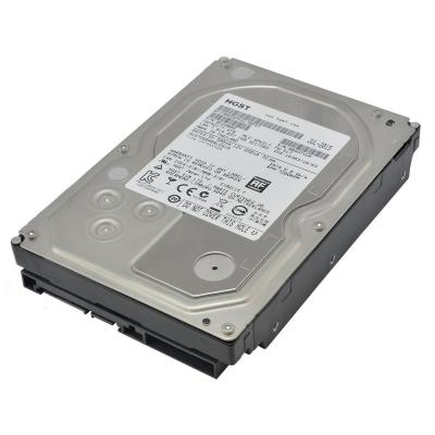 Acti interne harde schijf: 6TB HDD 7200 RPM 128MB 3.5""