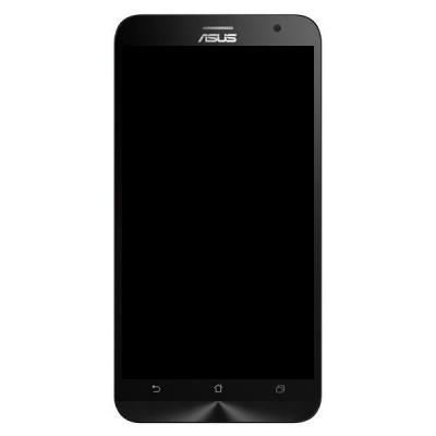 ASUS ZE551ML Mobile phone spare part