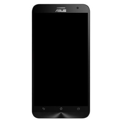 ASUS 90AZ00A1-R21000 mobile phone spare part