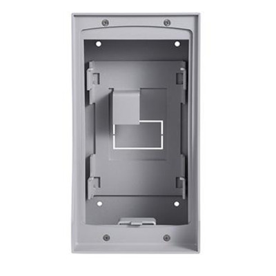Hikvision Digital Technology DS-KAB01 Montagekit