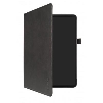 Gecko Easy-Click2.0 Tablet case