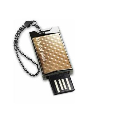 Silicon Power SP004GBUF2851V1G USB flash drive