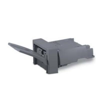 Canon Staple Finisher-H1 Papierlade