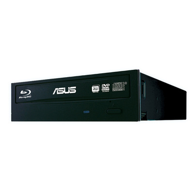 ASUS 90-DD01E0-B30000 brander
