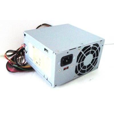 HP SP/CQ 300W Refurbished power supply unit - Grijs