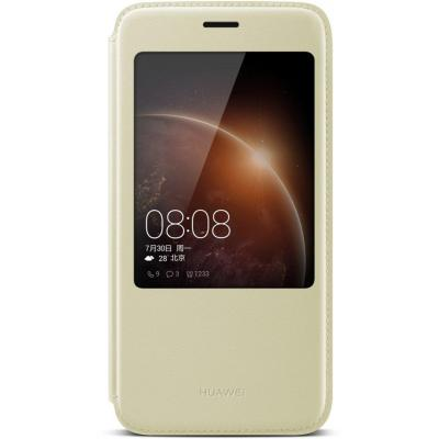 Huawei 51991199 mobile phone case