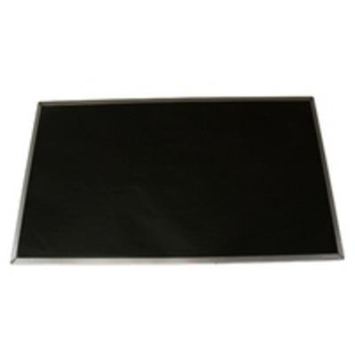 Lenovo 04W3339 Notebook reserve-onderdeel - Zwart