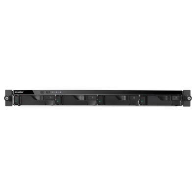 Asustor AS-6204RS data-opslag-servers