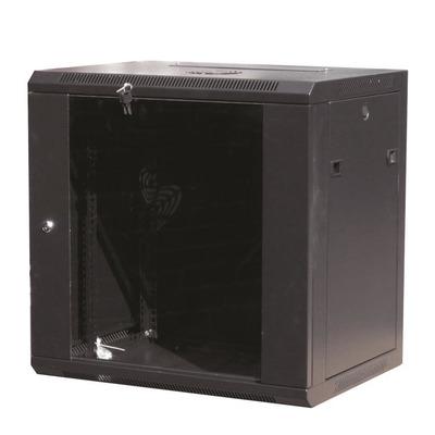 Garbot W02-6412GB Rack
