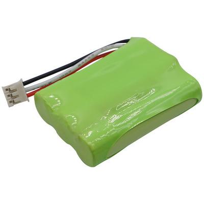 CoreParts MBXSPKR-BA085 Reserveonderdelen voor AV-apparatuur