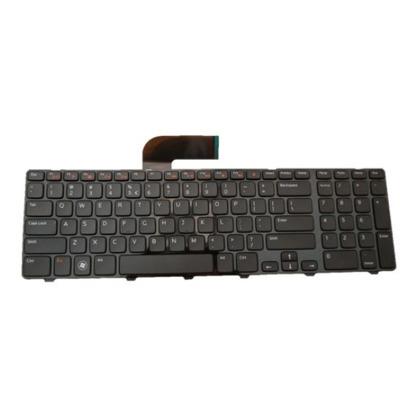 DELL C6PTW Notebook reserve-onderdeel - Zwart