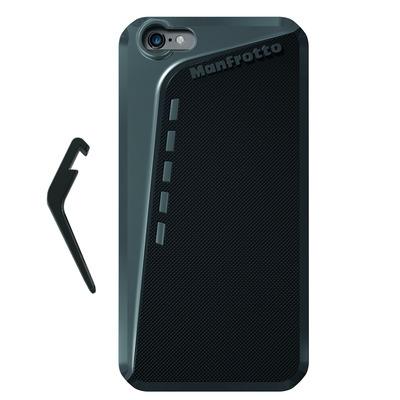 Manfrotto MCKLYP6P-BK Mobile phone case - Zwart