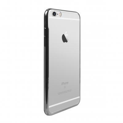 Muvit MLBKC0002 mobile phone case