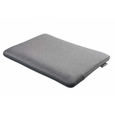 Gecko ZSL17C11 laptoptassen