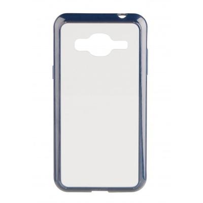 Xqisit Odet Mobile phone case - Blauw