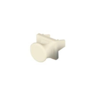 EFB Elektronik 37520.3-100 Fitting-cove - Wit