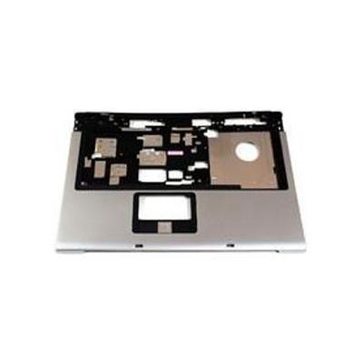 Acer montagekit: Cover Upper with tp/spk/mic