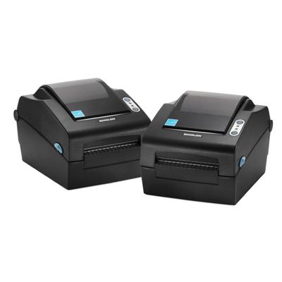 Bixolon SLP-DX420D/BEG labelprinters