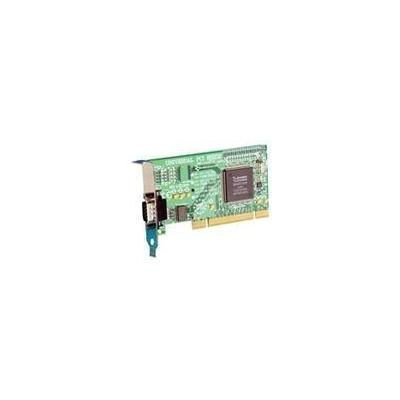 Brainboxes Universal 1-Port RS232 PCI Card (LP) Interfaceadapter