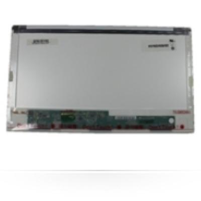 CoreParts MSC35754 Notebook reserve-onderdeel - Zwart