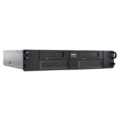DELL 445-BBBR tape drive