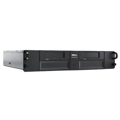 DELL LTO-7 Tape drive