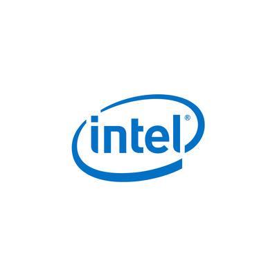 Intel server barebone: Server System R1208SPOSHORR