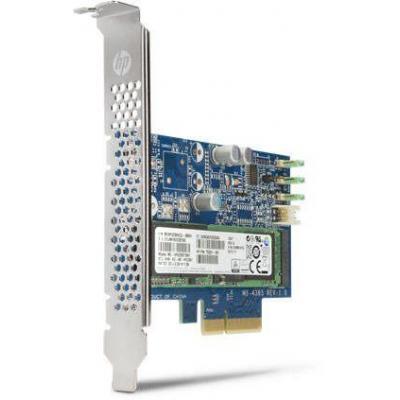 HP 813137-001 SSD