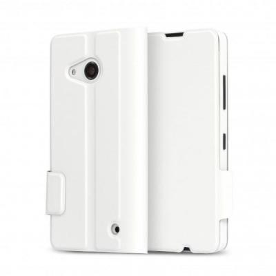 Mozo 550FW mobile phone case