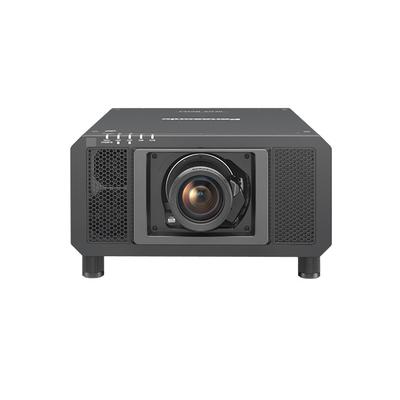 Panasonic PT-RZ12KEJ Beamer - Zwart
