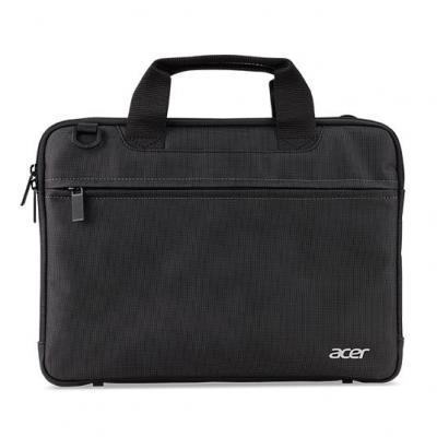 """Acer laptoptas: 35.56 cm (14 """") , Black - Zwart"""