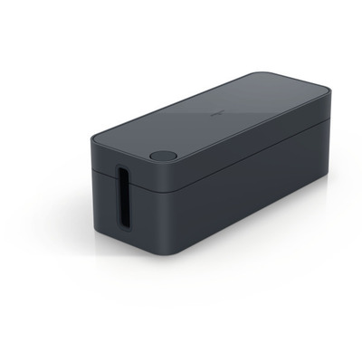 Durable Cavoline Box L