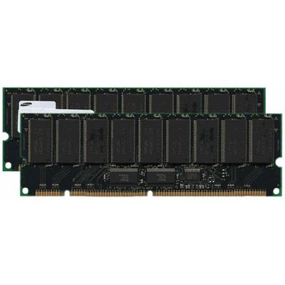 Cisco MEM-C6KNAM-2GB= RAM-geheugen
