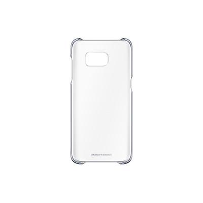 Samsung EF-QG935 mobile phone case - Zwart