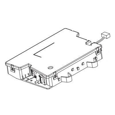 KYOCERA 302C993092 printing equipment spare part