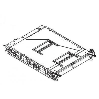 KYOCERA TR-896A Printing equipment spare part