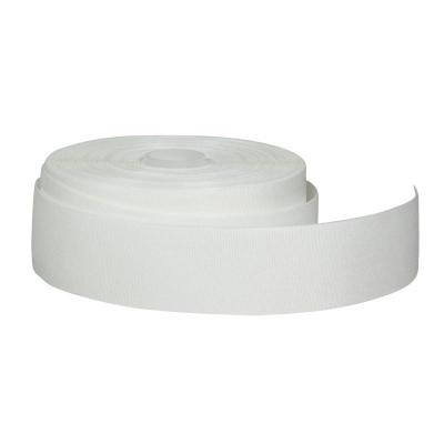 Logilink : Replacement Tape, 10m - Wit