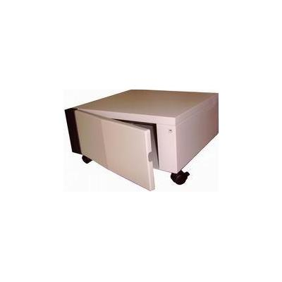 KYOCERA CB-700 Wooden Cabinet Printerkast